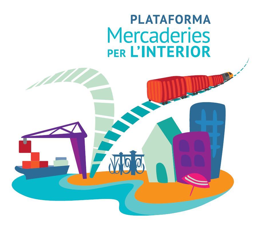 MANIFEST DE LA PLATAFORMA 'MERCADERIES PER L'INTERIOR'