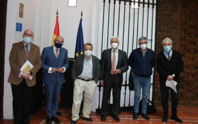 El Defensor del Pueblo obre una investigació pel pas de mercaderies ferroviàries per Tarragona