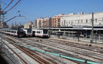 Satisfacció amb la declaració institucional de l'Ajuntament de Tarragona